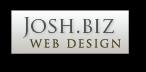 Josh.biz Web Design